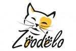 Zoodelo