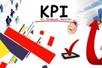 Внедрение показателей KPI