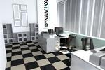 Офис Dynamika