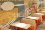 Кафе-ресторан ГРИНБЛИН вид 8