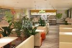 Кафе-ресторан ГРИНБЛИН вид 3