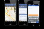 ТЗ для мобильного приложения  iOS и Android