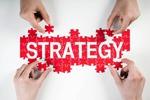 Почему важны функциональные стратегии