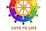 Логотип для психолога