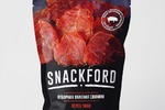 Snacksford