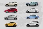 обтравка для сайта аренды автомобилей
