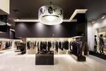 Элитный ремонт магазинов и бутиков