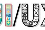 Самые важные тренды UIX и UI дизайна