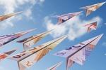 Мгновенный денежный перевод