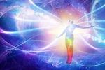 Жизненная энергия