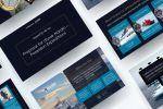 КП Poseidon Expeditions о сотрудничестве с Ulysse Nardin