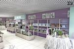 Текстильный магазин г.Нижний Новгород