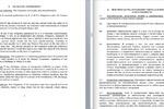 En-Ru Договор о поручительстве и возмещении ущерба