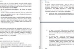 En-Ru Договор уступки прав интеллектуальной собственности