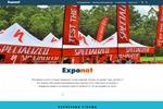Каталог продукции рекламной компании