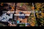 """Промо ролик """"PROGRESSIVE HOUSE"""""""
