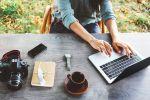 Продающий пост для блогера ( 600 000 подписчиков)