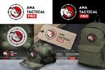 ANA Tactical Pro
