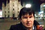 Синхронный перевод на международной выставке в Милане MILAN EXPO