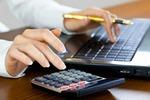 Калькуляторы для бухгалтера