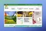 Индивидуальна я разработка для интернет магазина биодобавок