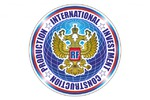 Логотип из герба РФ