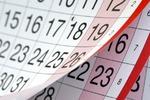 Производственный календарь на 2019