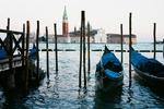 Венеция для двоих