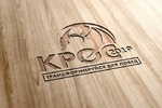 "Логотип для конференции ""КРОС 2019"""