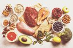 Правильное питание: польза и принципы