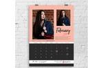 Афиша-календарь