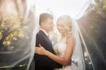 Почему на вашей свадьбе фотограф и видеограф должны работать