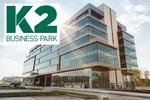 К2 Бизнес-парк