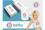 Знакомства Balibu