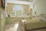 спальня (ракурс_2)