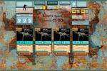 Игровой сайт-лотерея