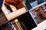 Строительство домов GreenDom