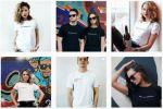lavcen - ведение инстаграм для бренда одежды