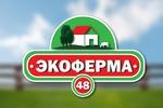 логотип для молочной продукции