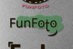 Варианты логотипов для компании по сдаче в аренду фотобудок