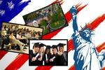 Пост (Образование в США)