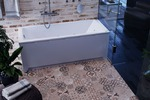 интерьер ванной комнаты 18