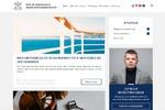 Блог об инвестициях и финансовой независимости
