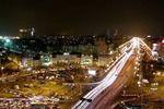 Аренда элитных квартир в САО от Delight Realty