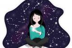 иллюстрация к статье о гороскопах