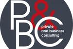 Логотип для P&BC