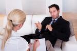 Индивидуальная терапия для мужчин