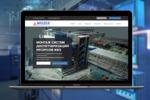 Инженерная компания по монтажу систем диспетчеризации