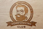 Homeshaving Club