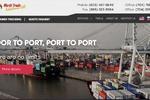 World Trade Solutions LLC